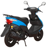 Sanyou 보유 그룹 125cc-150cc 아시아 시장 스쿠터 Gh