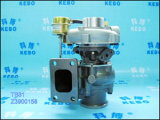 Turbolader - 2