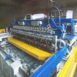 Automatisches Gebäude-Stahlmaschendraht-Schweißgerät (JY-07)