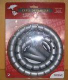 Le couvercle du câble ( R1033 / R1034 / R1035 )