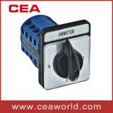 Commutateur de /Selector de commutateur de /Cam de commutateur rotatif/inverseur (FW98)