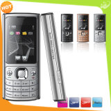 Teléfono móvil dual de SIM (X1628)