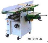 Máquina de trabajo de madera de múltiples funciones (ML393B.C)