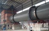 Добыча полезных ископаемых механизма оборудование керамический вращающийся осушителя (2200X18000)