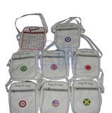 단 하나 어깨에 매는 가방 (MLL-SDB15)