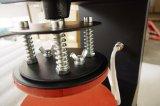 Comercio al por mayor prensa de calor de placas de impresión por sublimación de la máquina