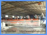 -195 el polvo de grafito natural de Carbono medio