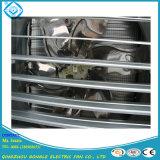 Ventilateur d'extraction de volaille de qualité pour le matériel de volaille de ventilation de Chickenhouse