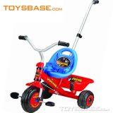 Езда детей на игрушке - трицикл младенца, трицикл детей, несущая младенца, Toys игрушка автомобилей педали (ZTZ95751)