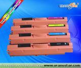 Cartouche de toner de couleur pour la HP CE320-323