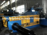 Y81F-250A Baling Press with CE/ISO9001:2008 ( Y81F-250A )