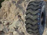 del neumático del camino, bloque general, 17.5-25, 20.5-25, neumático de 23.5-25 26.5-25 29.5-25 OTR