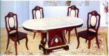 Мебель столовой (MS-DT-009)