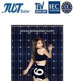 Система высокого качества 50W солнечная с прямыми связями с розничной торговлей фабрики