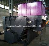 Triturador de borracha dos produtos/Shredder de borracha dos produtos/triturador Waste da borracha