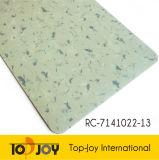 Alfombrilla PVC Non-Slip-7141022-13 (RC)