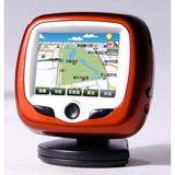 GPS (ZWYX - PMG05)
