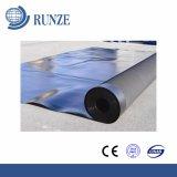 Текстурированные HDPE пруд гильзы цилиндра 1,5 мм