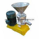 Arachide dell'acciaio inossidabile del rifornimento della fabbrica/macchina burro del sesamo