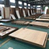 Premium Factory Outlets Sauna Infrarouge Sauna Salle d'angle de cabine