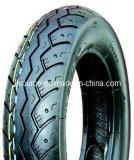 오토바이 타이어 3.50-10