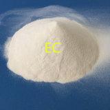 Efficace de l éthylcellulose -Haute qualité avec le meilleur prix