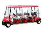 Chariot de golf (DS-GF13)