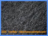 Escamas de grafito de alto carbono