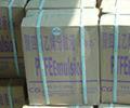 Emulsión de PTFE con alta calidad