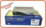 Dreambox DM500S