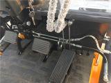 Snsc 1.5 톤 프로판 가스 포크리프트