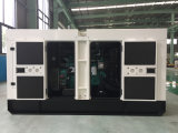 Цена генератора хорошего качества 200kw/250kVA Китая (NT855-GA) (GDC250*S)