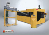 Machine économiseuse d'énergie complètement automatique Sfl8 de soufflage de corps creux