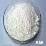 Soplo ascendente del dióxido 1ake de MTitanium
