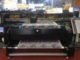 Courroie Xuli 1,8 m directement à l'imprimante de tissu DTG pour quatre 5113 Chef