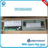 Stm20-200 Stm20 Sta16 자동적인 문 통신수