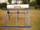Riscaldatore di acqua solare (8)