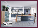 Cabinet de cuisine (NA-ML35)