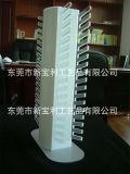 Suporte do folheto/compartimento (XBL-1116)