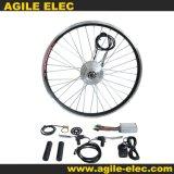 Agile 36V 350W Gearless vélo électrique des pièces pour une bicyclette