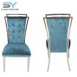 Muebles de jardín silla plegable silla parte Ghost silla