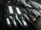 30With40With60With90With100With120With150With180With200With250With300W LEIDENE Straatlantaarn/LEIDENE Straat/de OpenluchtStraatlantaarn van het Parkeren Light/LED/Zonne LEIDENE Straatlantaarn