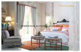 Древесина Soild обеденный стул с высоким качеством для дома