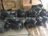 A4hwdt1/32vg56r-NTC10K045 pour les terres de la pompe à piston hydraulique planeuse