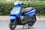 YAMAHA Jog gaz/scooter moto avec moteur 100cc