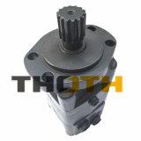 Motori idraulici orbitali idraulici del motore Bm3/Oms Thoth/Zihyd