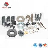 Strong Arc неодимовые магниты ламината с маркировкой CE