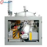 200*300mm Graphitization Forno de laboratório de temperatura alta