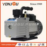 Yonjou - mini kleine elektrische Drehleitschaufel-Pumpe