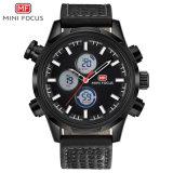 Mini Focus Sport numérique automatique de poignet de quartz watch avec une haute qualité
